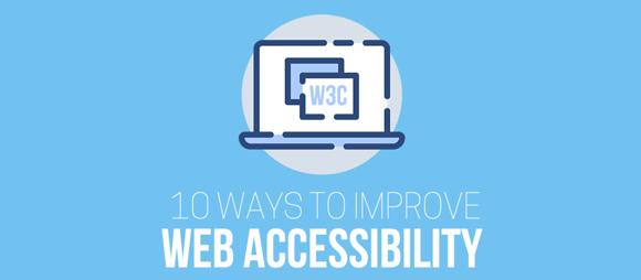 10-Web-Accessibility-EN