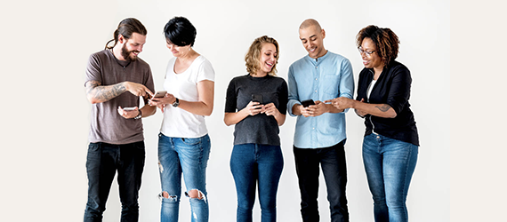 4 conseils pour améliorer votre stratégie de test mobile
