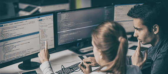 5 écueils dans le développement numérique