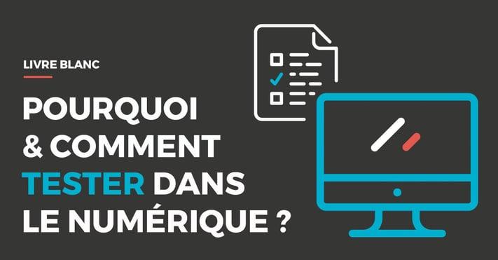 BANNIERE_LB_Pourquoi_Comment_Tester.jpg