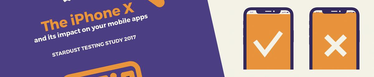 Banner-iPhoneX-1