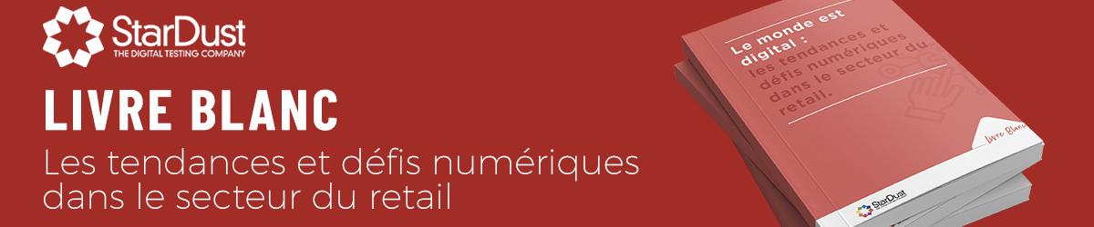 Banner-livre-blanc-retail-FR