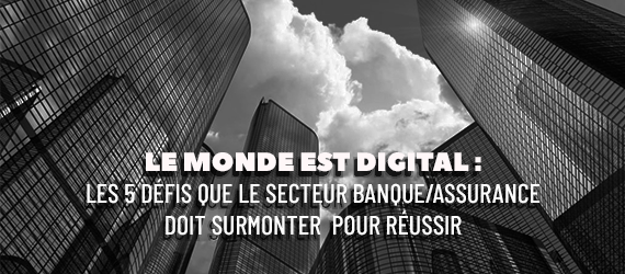 Banque-Assurance-Article