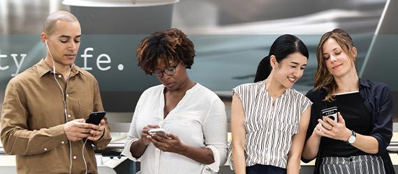 Pourquoi le test en navigateur croisé est vital pour votre stratégie mobile