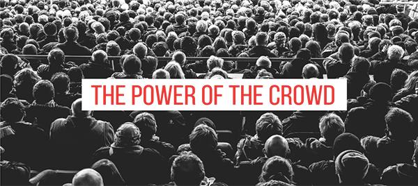 5mn pour comprendre le crowdtesting