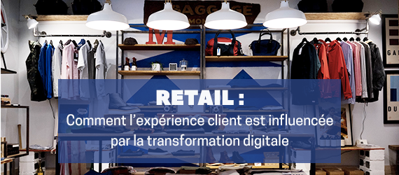 Digital-Transformation-Retail-FR