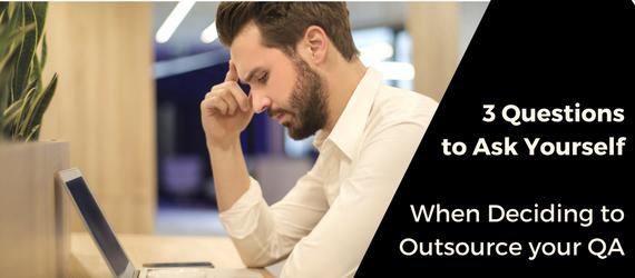 Outsource-QA-digital-testing
