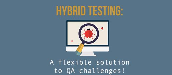 Test Hyrbides_EN