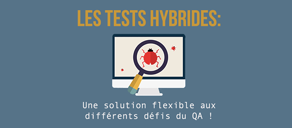 Test Hyrbides_FR