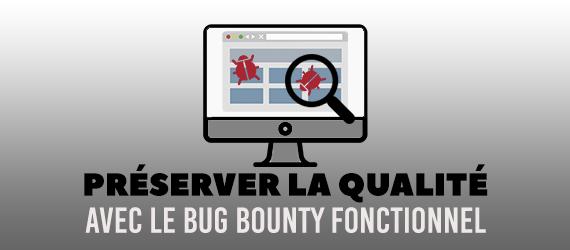 Thalys Bug Bounty FR-2