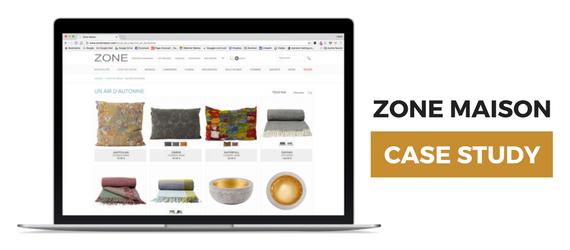 Zone-maison-website-testing