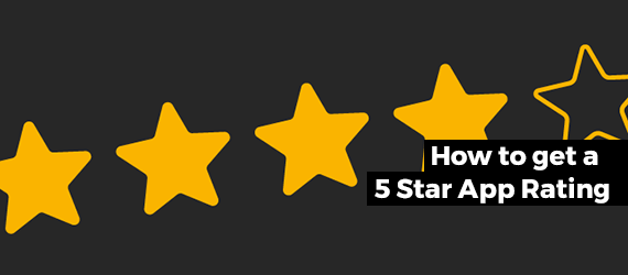 banner-5star