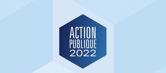 banner-action-publique2022