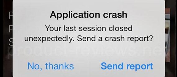 banner-app-crash