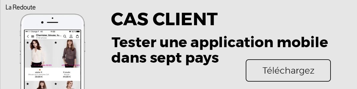 banner-cas-client-laredoute