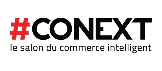banner-connext