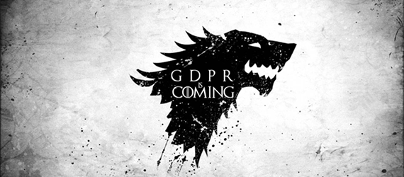 banner-gdpr-GOT