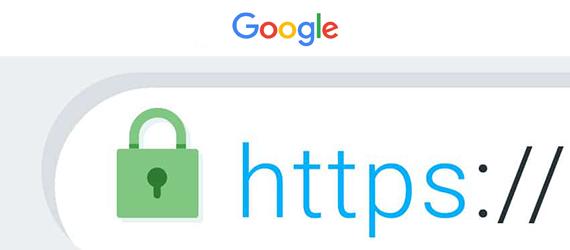 En juillet, Google Chrome donne un nouveau coup aux sites HTTP