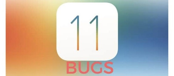 banner-ios11-bugs