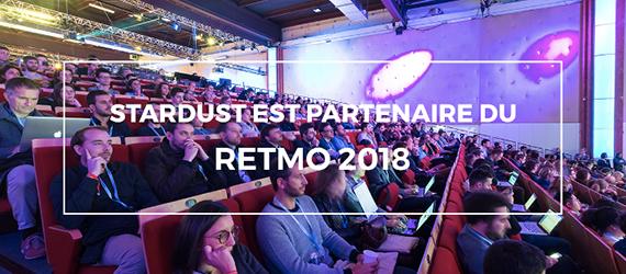 banner-retmo-2018-V2