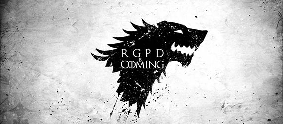 Tout ce que vous devez savoir sur le RGPD