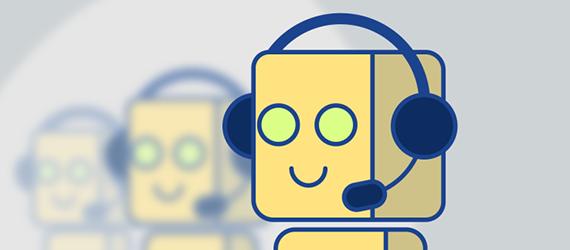 banner-robot-service