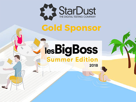 bigboss-summer-2018