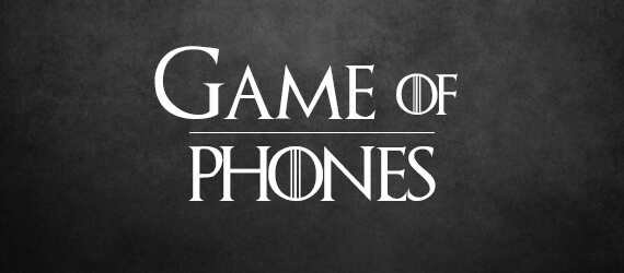 game-of-phones