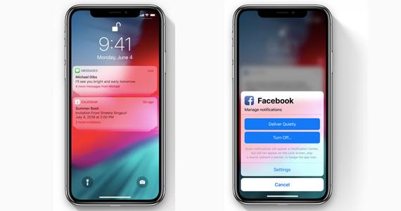 iphonex-notifications