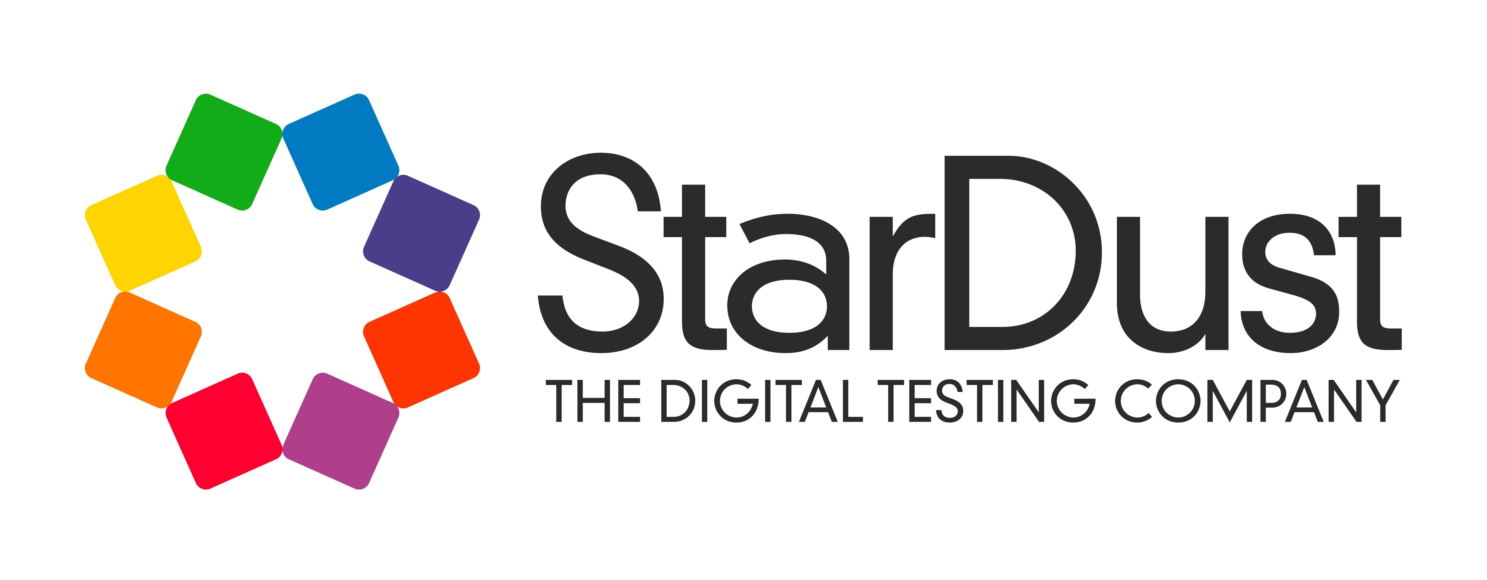 StarDust Testing