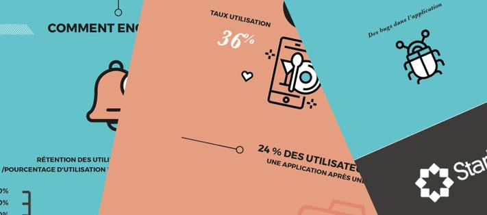 vignette-infographie-app-eng.png