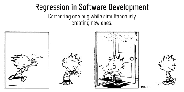 Why Regression Testing is Important