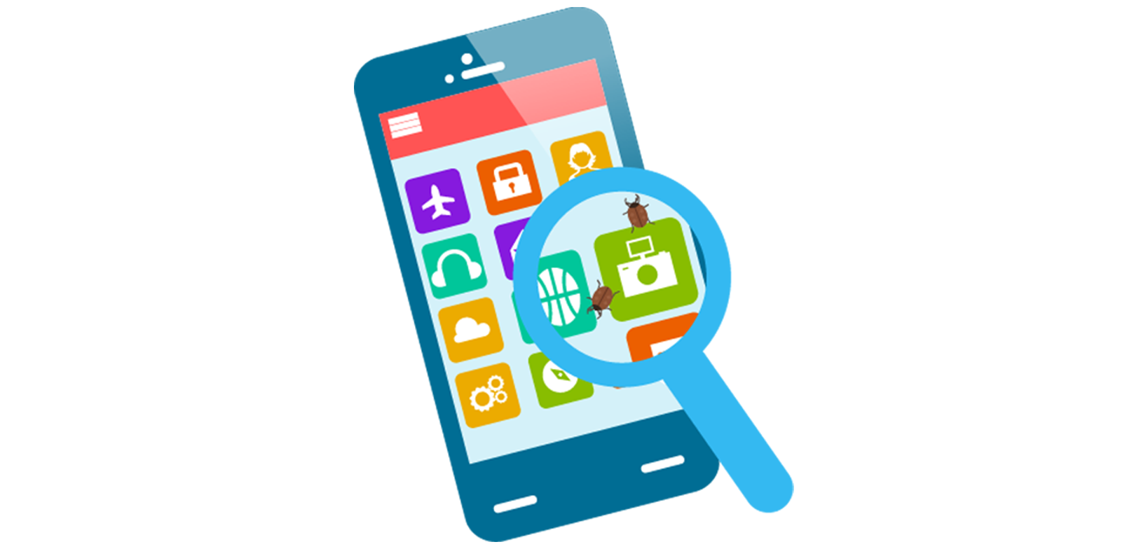 Mobile-app-testing.png