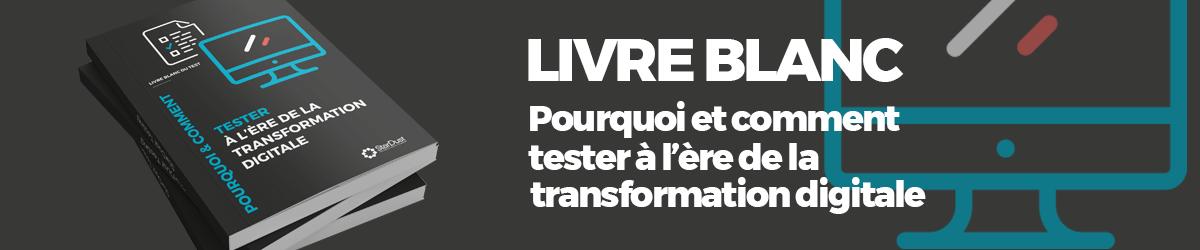 banner-publication-LB-pourquoi-tester