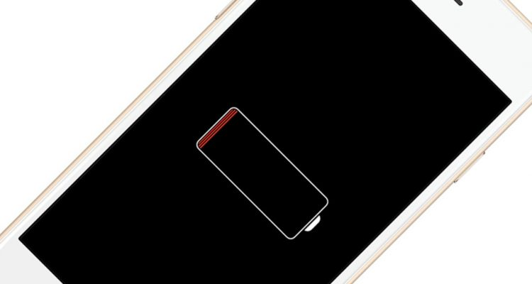 iOS11 and low battery : is this really a bug ?