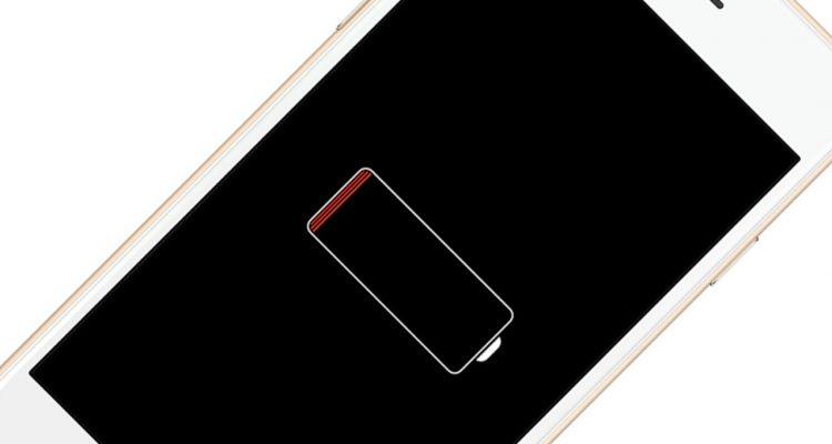 iOS 11 et batterie : bug durable ?