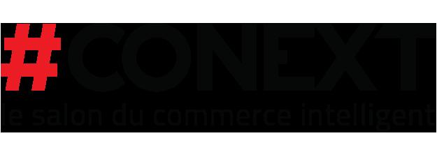 #Conext: Bienvenue à la Ch'tilicon Valley