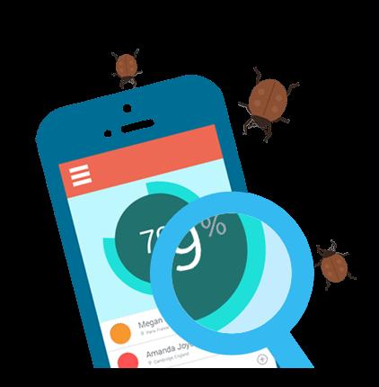 mobile_app_testing-1.png