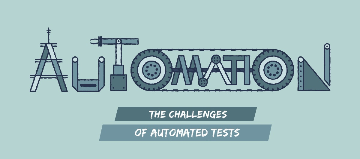 vignette-enjeux-tests-automatises-EN.jpg